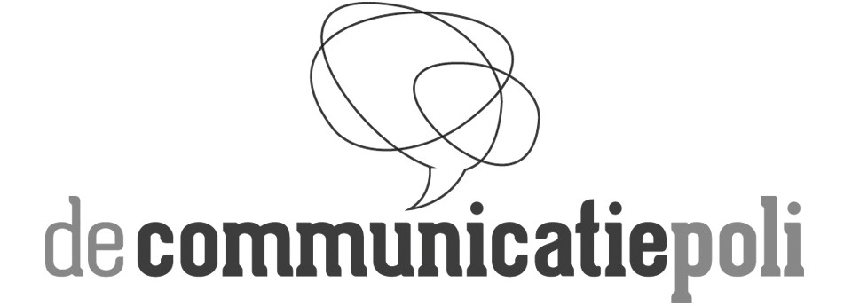 Communicatiepoli